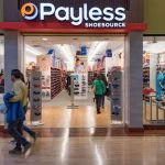 Payless reportedly in talks to close 1,000 stores: Report
