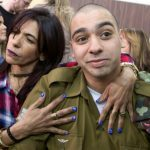Right decision? Elor Azaria, Israeli Soldier Sentenced to 18 Months for Killing Palestinian