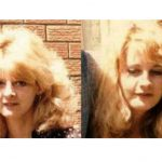 Alberta sisters found alive and well decades later