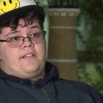 Apple among corporations supporting transgender Gavin Grimm in Supreme Court case