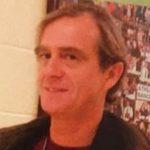 Bruce McCallum, Toronto Teacher killed in Costa Rica