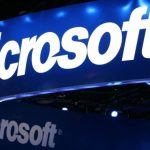 Microsoft outage hits Hotmail, Outlook, Skype users and more down