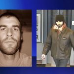 NewsAlert: Ontario man wanted for murdering stepchild