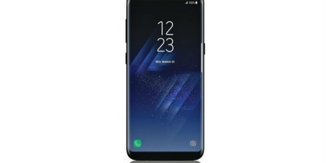 Samsung Announces Bixby Before Galaxy S8 Launch, Report