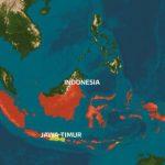 26 feared buried under Indonesia landslide