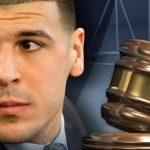 Aaron Hernandez: Fmr. NFL star commits suicide in Massachusetts prison