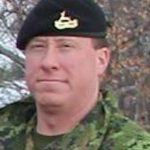 Canadian Forces soldier dies during training exercise