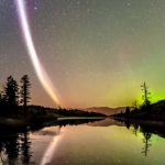 Researchers Discover a New Phenomenon in Night Skies