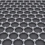 Scientists develop flexible memory devices based on hybrid of graphene oxide