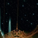 Scientists discover three new fast radio bursts