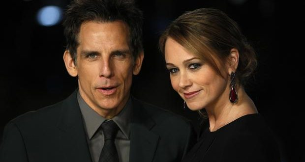 Ben Stiller And Christine Taylor separate after 17 years of marriage