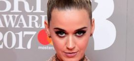 Pop star Katy Perry to join ABC's 'American Idol' reboot