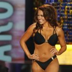 Cara Mund: Miss North Dakota Is the New Miss America 2018