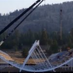 Giant Canadian Telescope to unlock the secrets of the universe