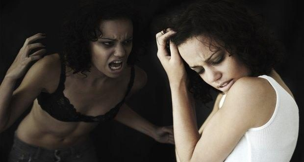 Schizophrenia may up death risk by three-fold, says new research