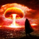 The world may end later this month, Christian numerologists claim
