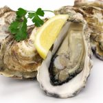 Food Warning: Oysters recalled in BC