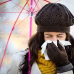 Good Mood Might Improve Flu Vaccine Effectiveness, Says New Study