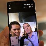 Pixel 2, Pixel 2 XL Unlimited Google Photos Storage Valid Until 2020, Report