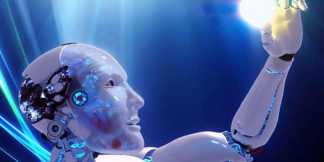 Quantum Computing Applied as Artificial Intelligence, says new research
