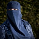 Quebec bans niqabs for those receiving public services, Report