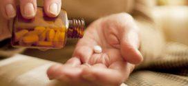 Research Finds Donepezil Best Alzheimer's Drug for Improving Cognition