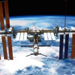 Russia Launches Space Cargo Ship To ISS, Report