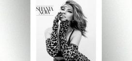 Singer Shania Twain's Now tops Billboard 200 chart