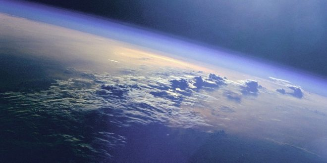 UK company launches first extra-terrestrial funerals