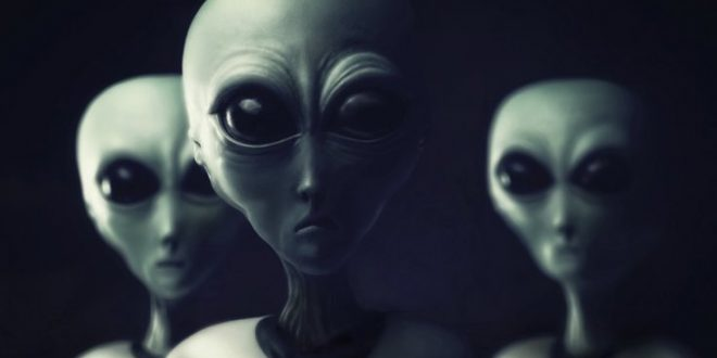Aliens Could Be More Similar To Us than Thought, According to Study