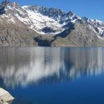 Climate Change Could Decrease Sun's Ability To Disinfect Lakes, Says New Study