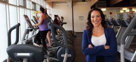 Mary Jung: UBC developer creates diabetes diet