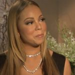 Say WHAT?! Mariah Carey hit by employee's shock sex allegations