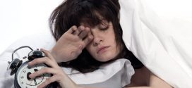Sleep deprivation like alcohol, says new study