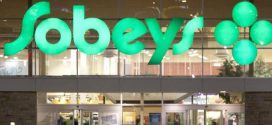 Sobeys to lay off 800 office workers