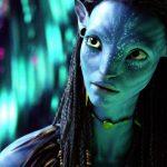 Avatar 2 first look: James Cameron has assured moviegoers