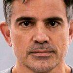 Fotis Dulos out on bail, Jennifer Dulos' estranged husband, charged