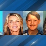 Idaho missing kids reward, Family members announce $20K