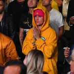 Justin Bieber Lyme disease, 'I Will Be Back & Better Than Ever'