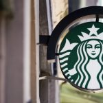 Starbucks oat milk drink, two new dairy-free drinks to its U.S. and Canada